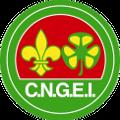 CNGEI Scout Velletri Giulianello